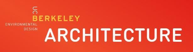 Dept of Arch logo