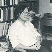 Haruo Aoki