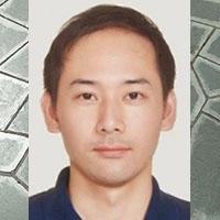 Hayato Saito