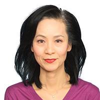Hiroko Shoji