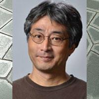 Hitoshi Murayama