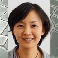 Kayoko Imagawa