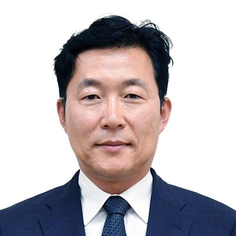 Kwang Jae Kim