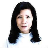 Kyoko Ohara