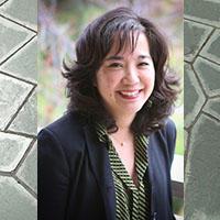 Lisa Hirai Tsuchitani