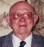 Robert Scalapino