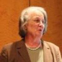 Susan Matisoff