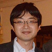 Tatsuya Kubota