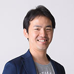 Yohei Ishihara