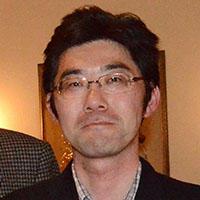 Yoshihiro Sakuma
