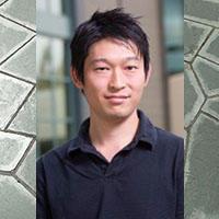 Yuichiro Kamada