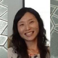 Yukiko Tsuchiya