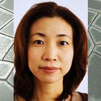 Yuriko Miyamoto-Caltabiano