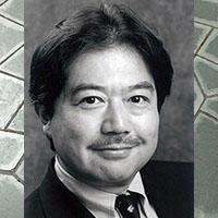 Zenichi Shishido