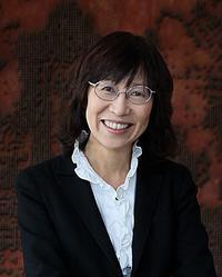 Junko Habu