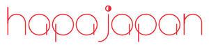 Hapa Japan logo